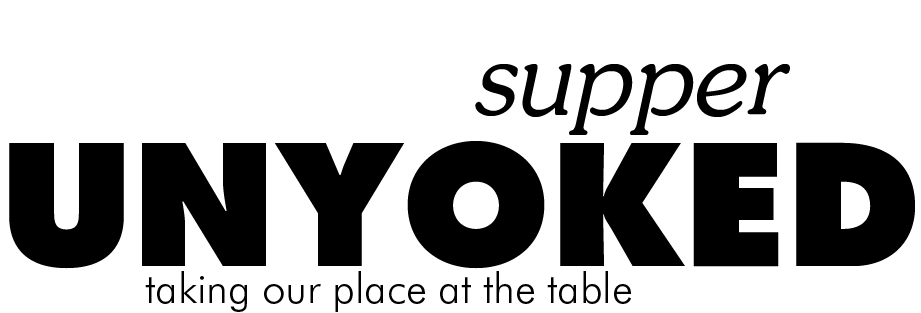 YOKE_SUPPER LOGO_withTag_CMYK